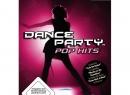Dance Party: Pop Hits